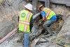Trenchless Technology Education Is An Ongoing Effort