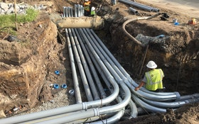 Hey, Nice Jetter: The New Tool in Utility Contracting
