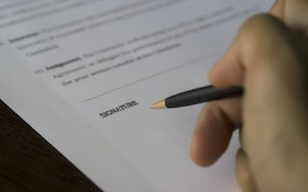 Business Loans and Liens: Why You Must Read the Fine Print