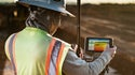Trimble Introduces New Construction Surveying Software Option
