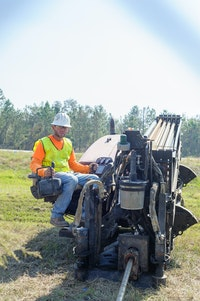 Buyer Beware: A Used Construction Equipment Checklist