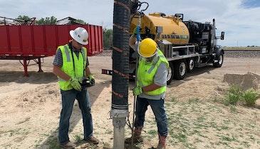 How Vacuum Excavators Support Pipeline Operations
