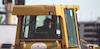 Avoid Miscommunication When Operating Heavy Equipment