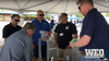 Attendees Say WEQ Fair Is a Prime Opportunity to Talk Tools
