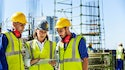 Trade Show Partners With Women In Construction Groups