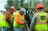 Finding Challenging Jobs Keeps New York Contractor Growing
