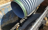 Pipe Installation, Repair, Inspection and Rehabilitation