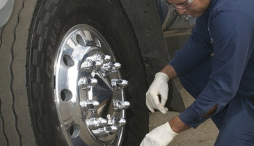 Top Safety Tips for Tires