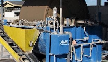 Grease Trap Service & Disposal