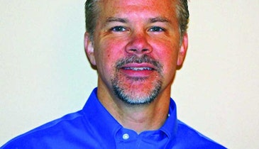 All-Test Pro names regional sales manager
