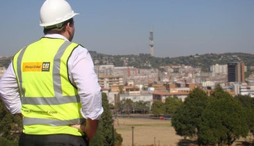 Power Solutions Company Expands into Southern Africa