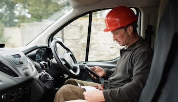 7 Must-Have Mobile Apps For Contractors