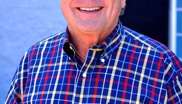 Trenchless Technology Industry Pioneer Passes Away
