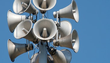 When Safety Signals Become Background Noise