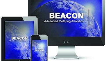 AMI - Advanced metering analytics