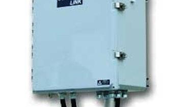 Bentek Systems satellite modem