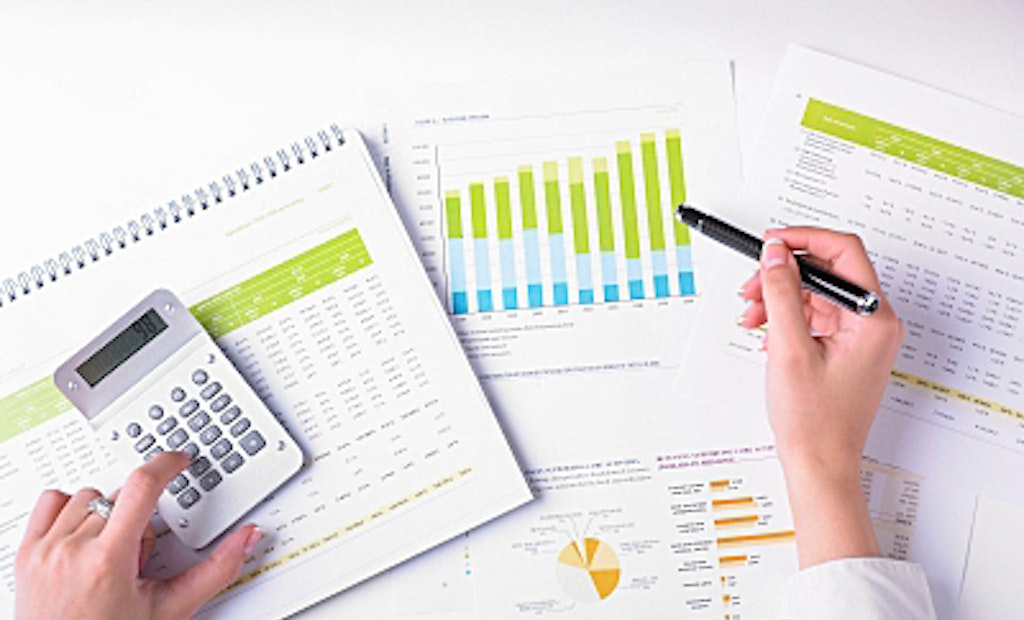 Best Accounting Platforms for Small-Business Owners