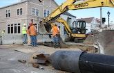 Best Practices: Bidding on Pipe Bursting Jobs