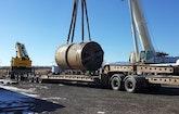 Contractor Rethinks Pipeline Bore, Saving $10 Million