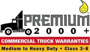 Medium- and Heavy-Duty Trucks Get Extra Protection