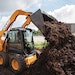 Tips to Keep Your Skid-Steer in Tip-Top Shape