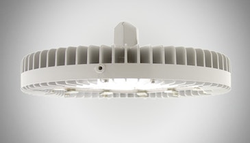 Dialight Announces Cloud-Based Wireless Lighting Options