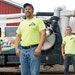 Old-School Philosophy Keeps Excavation Company Growing
