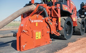 Microtrenching Tools Bring Added Benefit to Contractors
