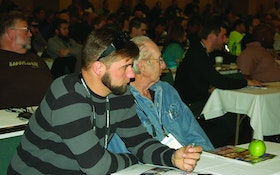 WWETT 2015 Educational Offerings Give You Valuable Information From Industry Experts