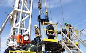 Workover Rig Safety Primer