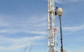 Tips To Manage Multiple Drill Rig Sites