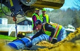 Henniker Directional Drilling Keeps Focus on Employees