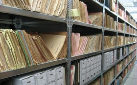 7 Information Management Questions Your Business Must Answer