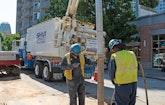 Contractor Equips Staff to Help Company Grow