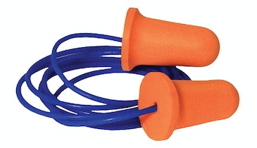 Many Options Are Available for Hearing Protection for Contractors