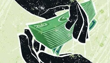Where Should You Go For Money Advice?
