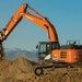 Site Preparation and Remediation