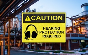 How It Works: Noise Reduction Ratings