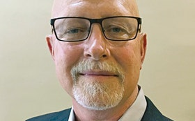 Hunting Trenchless names international  sales manager