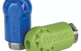 Nozzles - Hydra-Flex Ripsaw
