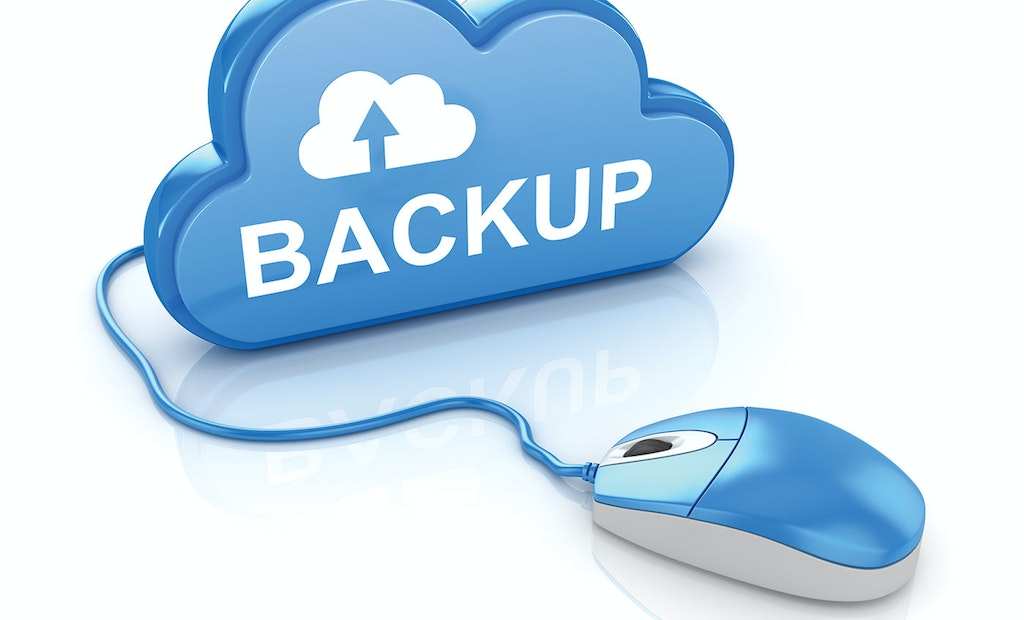 File Protection Should Be Important for All Companies