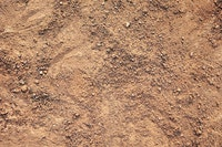 Soil Testing Can Help Keep Job Sites Safe