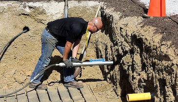ICUEE Provides a Chance to See Many Live Demos