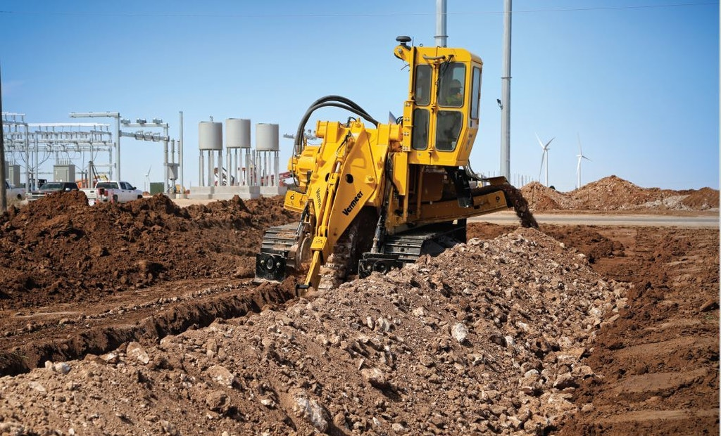 Considerations for Trenchless Technologies Versus Open-Cut Methods