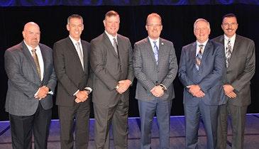 AEM Announces 2018 Officers, New Directors