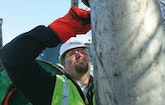 Contractor Diversifies to Keep Customers Wanting More
