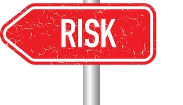 Monitoring Job Safety
