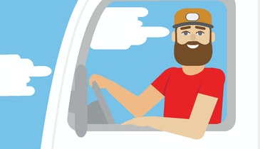 Know the Ins and Outs to Mileage Recording With Your Company Vehicles