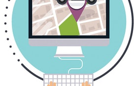 Fleet Tracking Software Brings Added Safety to Service Companies