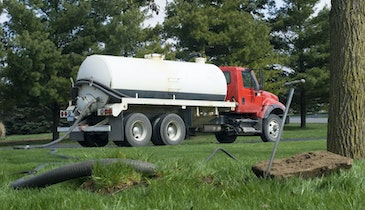 5 Tank Truck Rollover Myths Debunked